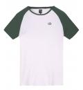 Emerson Ανδρική Κοντομάνικη Μπλούζα Men'S S/S T-Shirt EM33.96