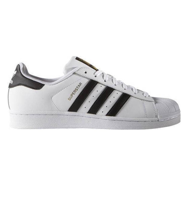 adidas Ανδρικό Παπούτσι Μόδας Superstar C77124