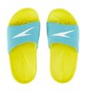 Speedo Παιδική Σαγιονάρα Πισίνας Do Atami Core Slide 07398B948J