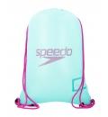 Speedo Τσάντα Πουγκί Do Equipment Mesh Bag 07407C302U