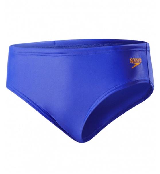 54a074e340d Speedo Μαγιο- Αξεσουαρ κολύμβησης - Προσφορές - Νέες Παραλαβές ...
