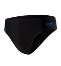 Speedo Ανδρικό Μαγιό Slip Do Placement 7Cm Brief 09739C161M