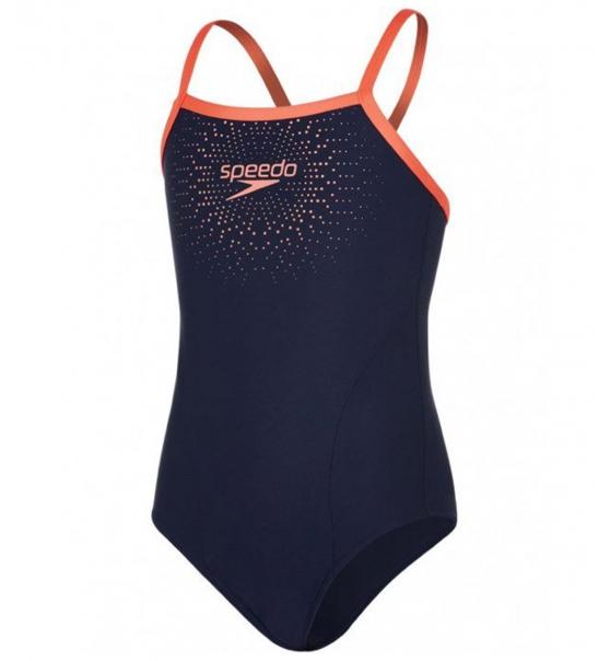 60b21dadeb1 Speedo Μαγιο- Αξεσουαρ κολύμβησης - Προσφορές - Νέες Παραλαβές ...