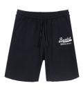 Basehit Ανδρική Αθλητική Βερμούδα Men'S Sweat Short Pants BM26.83
