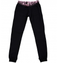 Body Action Γυναικείο Αθλητικό Παντελόνι Women Relaxed Fit Pants 011604