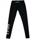 Body Action Γυναικείο Αθλητικό Κολάν Women Workout Leggings 011606