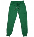 Body Action RELAXED FIT PANTS