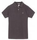 Emerson Ανδρική Μπλούζα Polo Κοντομάνικη Men'S Basic Polo EM35.71