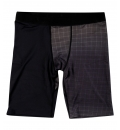 Body Action Ανδρικό Αθλητικό Σορτς Men Compression Shorts 033732
