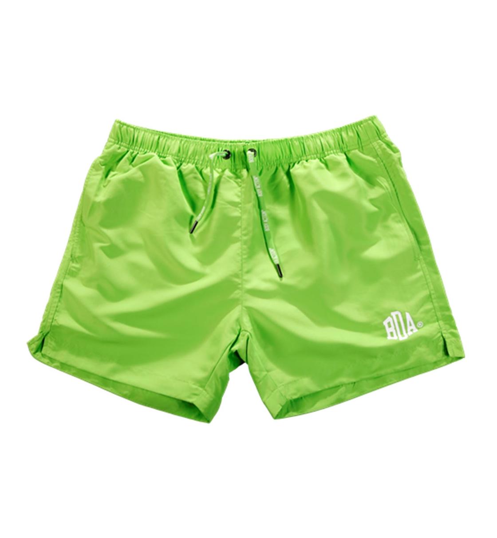 Body Action Ανδρικό Μαγιό Σορτς Men Swim Shorts 033733