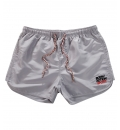 Body Action Ανδρικό Μαγιό Σορτς Men Medium Swim Shorts 033736