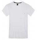 Emerson Ανδρική Κοντομάνικη Μπλούζα Men'S S/S T-Shirt EM33.139