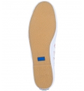 Keds Γυναικείο Παπούτσι Μόδας Chillax Eyelet Berry WF52214