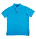 Body Action Ανδρική Μπλούζα Polo Κοντομάνικη Men Short Sleeve Polo Shirt 053730