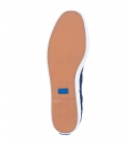 Keds Γυναικείο Παπούτσι Μόδας Chillax Dot WF54622