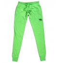Body Action Γυναικείο Αθλητικό Παντελόνι Women Relaxed Fit Pants 021603