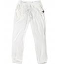 Body Action Γυναικείο Αθλητικό Παντελόνι Women Cozy Sweatpants 021836