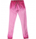 Body Action Γυναικείο Αθλητικό Παντελόνι Women Relaxed Joggers 021837
