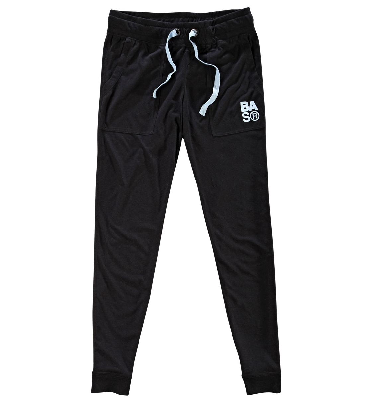 Body Action Γυναικείο Αθλητικό Παντελόνι Women Gym Vintage Joggers 021839