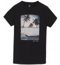 Basehit Ανδρική Κοντομάνικη Μπλούζα Men'S S/S T-Shirt BM33.06