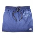 Body Action Γυναικεία Φούστα Women Sweat Skirt 031838