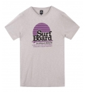 Basehit Ανδρική Κοντομάνικη Μπλούζα Men'S S/S T-Shirt BM33.135