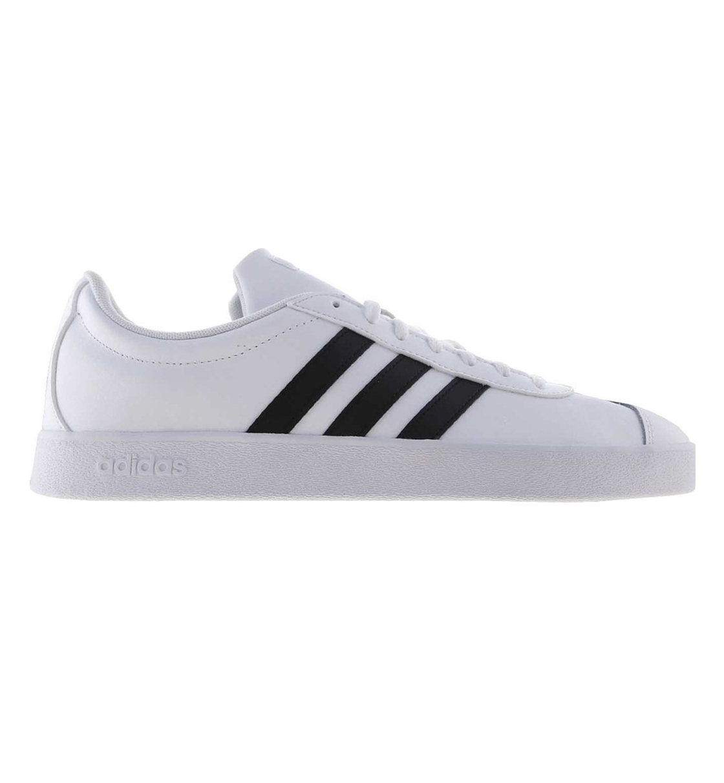 adidas Ανδρικό Παπούτσι Μόδας Vl Court 2.0 DA9868