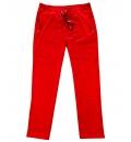 Body Action Ανδρικό Αθλητικό Παντελόνι Men Regular Fit Pants 023721