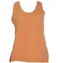 Body Action LOOSE FIT TANK TOP