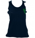 Body Action HOODED SINGLET