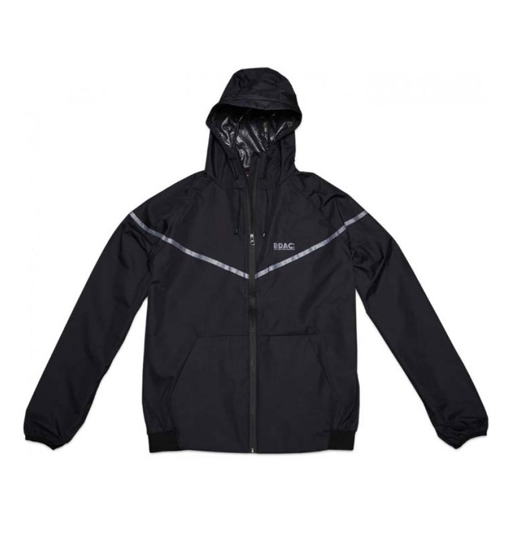 Puma Αθλητικός Σάκος Fundamentals Sports Bag Xs 073501