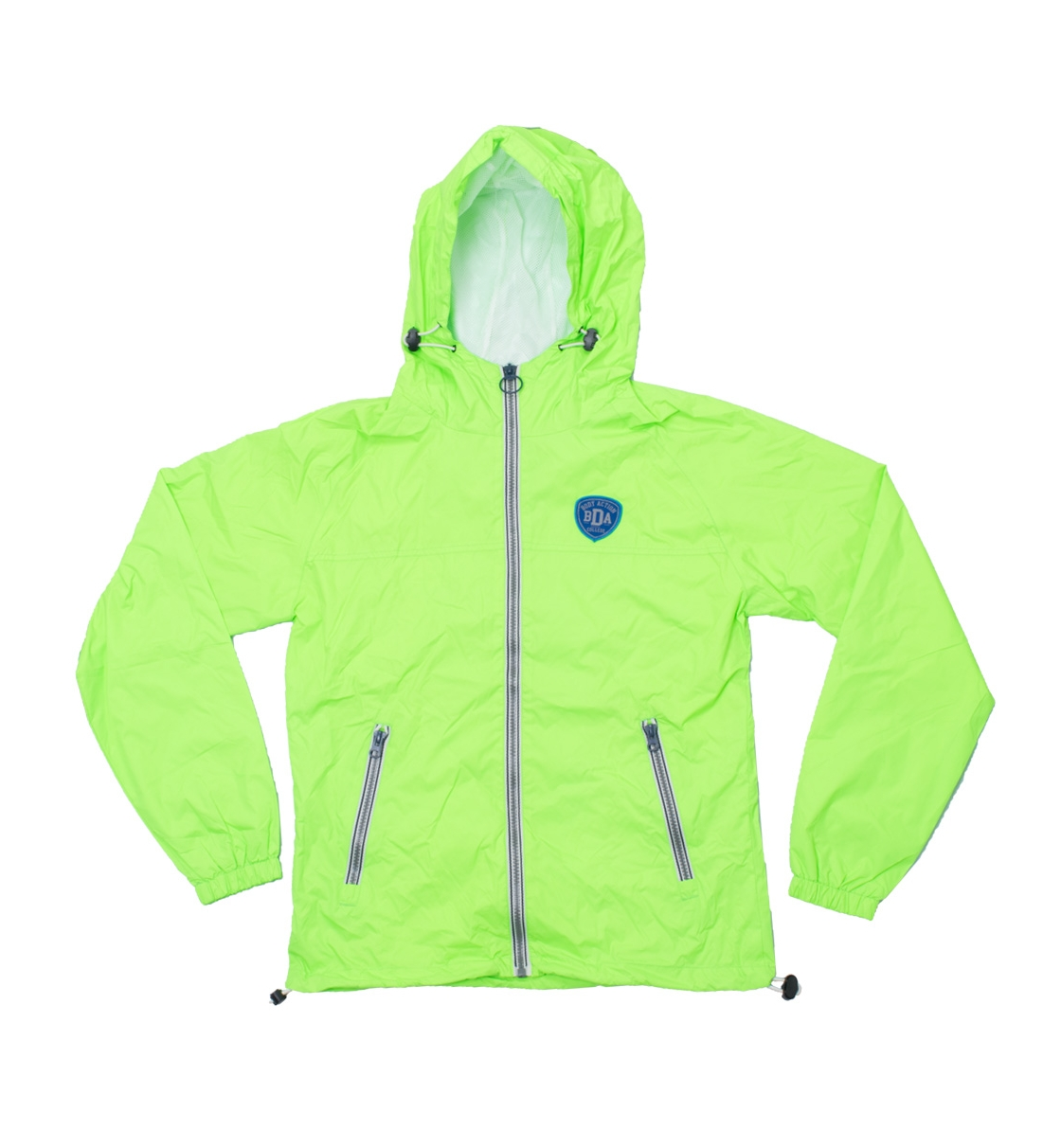 Body Action RUNNING JACKET
