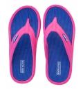Body Action Γυναικεία Σαγιονάρα Παραλίας Women Flip Flops 091810