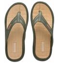 Body Action Ανδρική Σαγιονάρα Παραλίας Men Flip Flops 093809