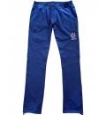 Body Action Γυναικείο Αθλητικό Παντελόνι Women Regular Fit Pants 011733