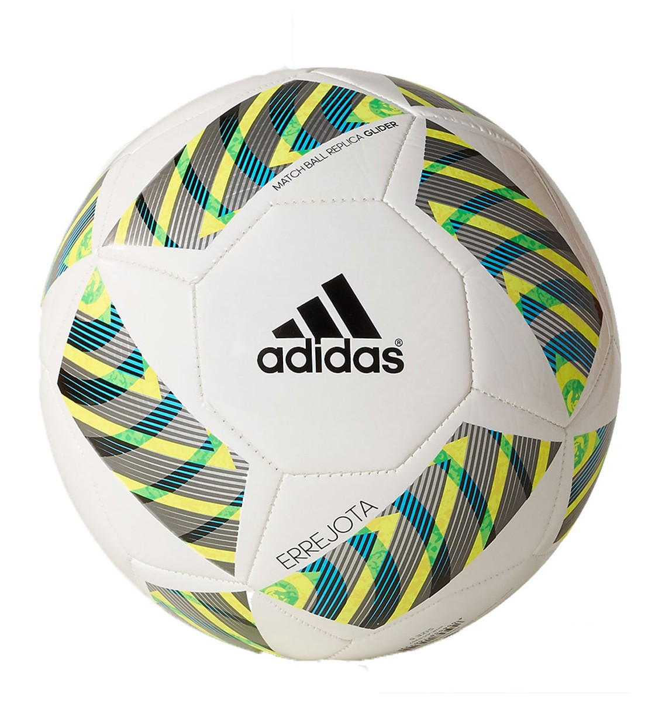 Adidas Fifa Gliter