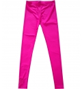 Body Action Γυναικείο Αθλητικό Κολάν Women Shiny Leggings 011737