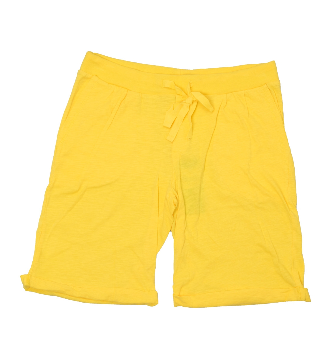 Body Action RELAXED FIT SHORTS