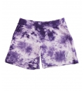 Body Action Γυναικείο Αθλητικό Σορτς Women Regular Fit Shorts 031731