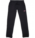 Body Action Γυναικείο Αθλητικό Παντελόνι Women Relaxed Fit Pants 021506