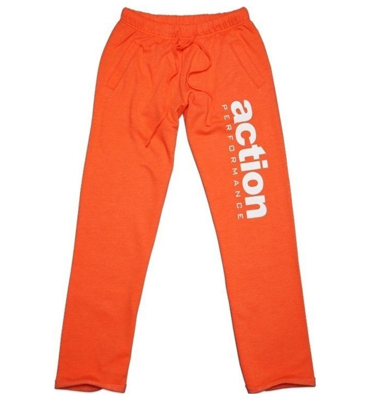 Body Action Γυναικείο Αθλητικό Παντελόνι Women Loose Fit Sweatpants 021509