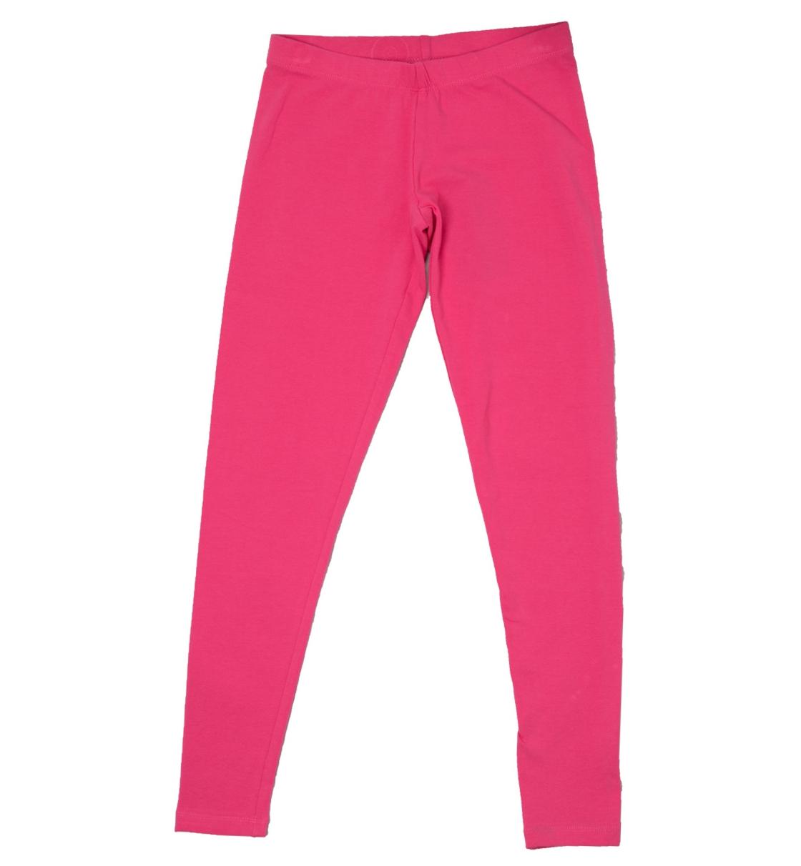 Body Action Γυναικείο Αθλητικό Παντελόνι Κάπρι Cropped Leggings 011404