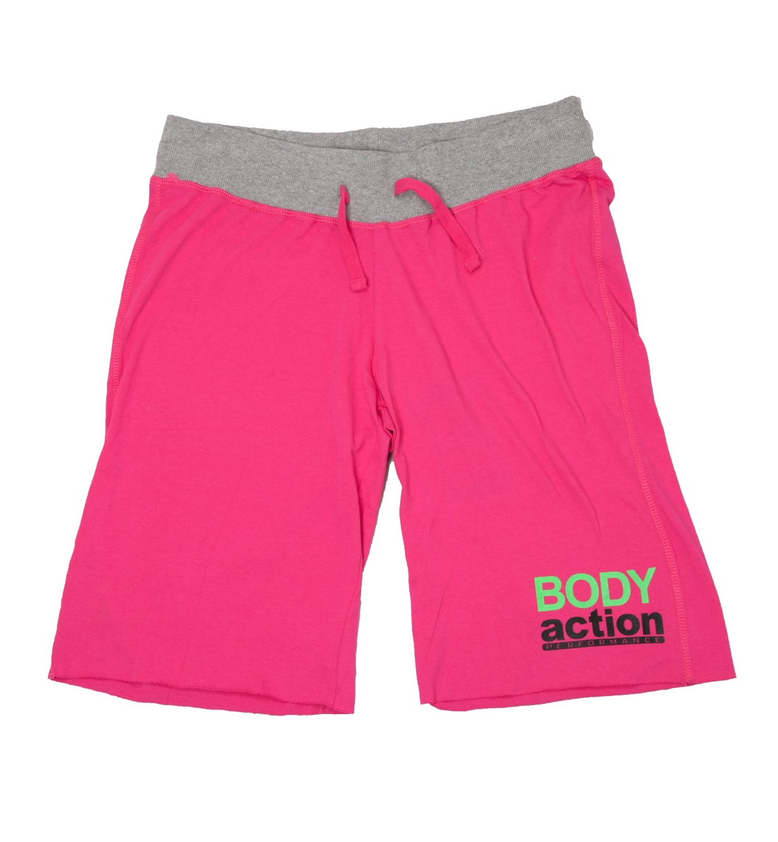 Body Action FIT BERMUDA