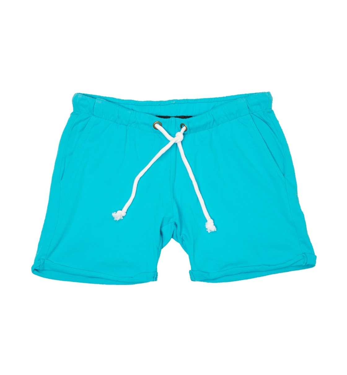 Body Action Γυναικείο Αθλητικό Σορτς Relaxed Fit Shorts