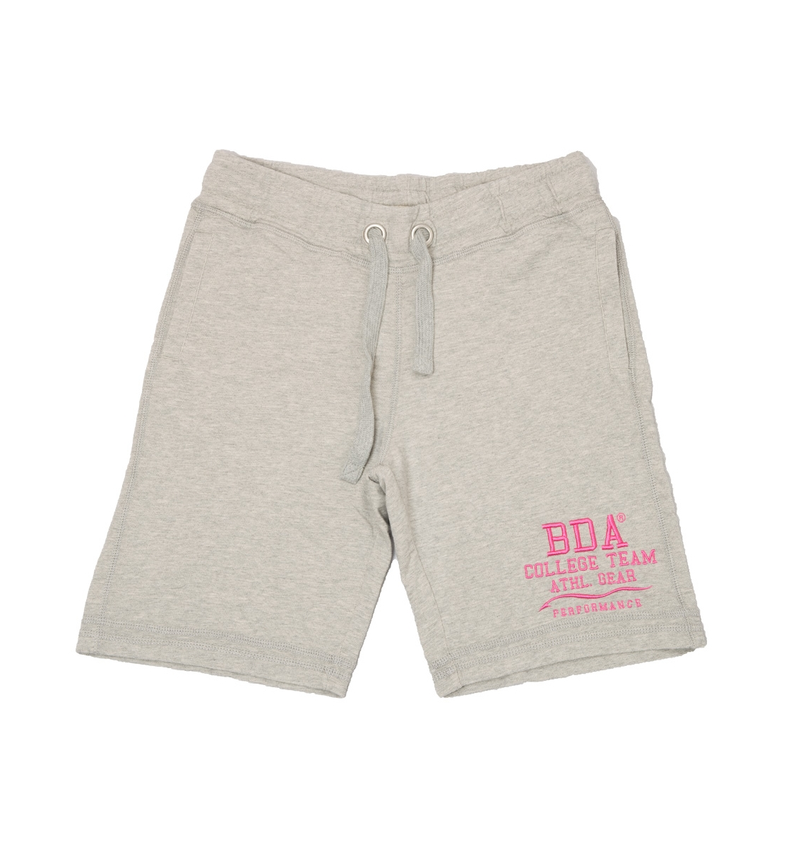 Body Action RELAXED FIT BERMUDA