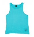 Body Action FIT TANK TOP