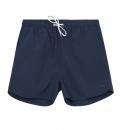 Emerson Ανδρικό Μαγιό Σορτς Men'S Volley Shorts EM501.84
