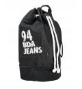 Body Action Αθλητικός Σάκος Bda Sack Bag 092903