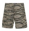 Basehit Ανδρική Βερμούδα Men'S Cargo Short Pants BM47.84