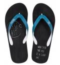 Basehit Ανδρική Σαγιονάρα Παραλίας Men'S Flip Flops BM95.11P